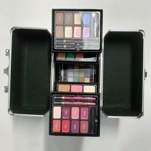 Ulta Beauty Makeup Set Gift Box Love Makeup